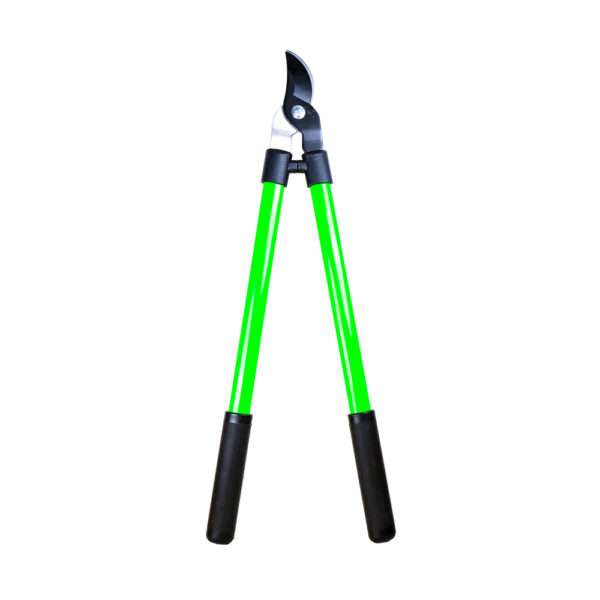 "1 3/4"" Cutting Capacity Loppers"