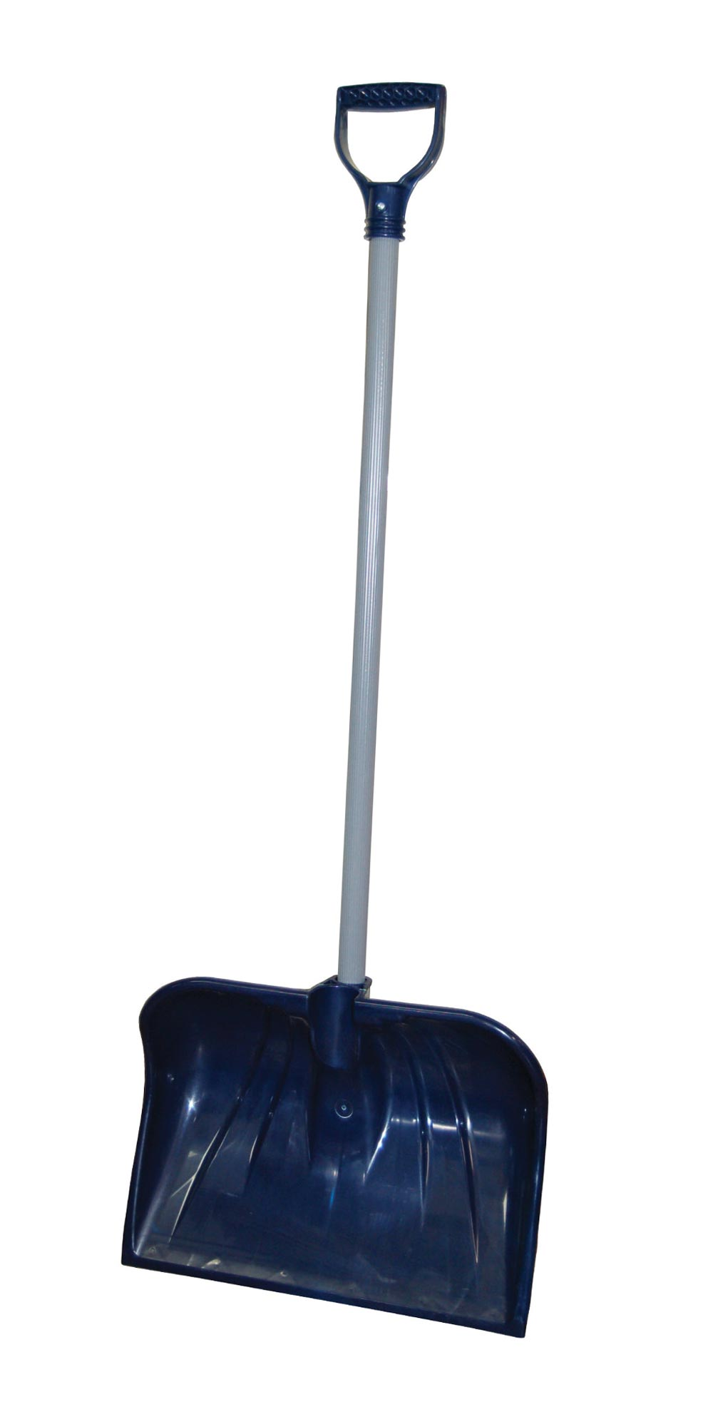18″ Pathmaster Select Snow Shovel