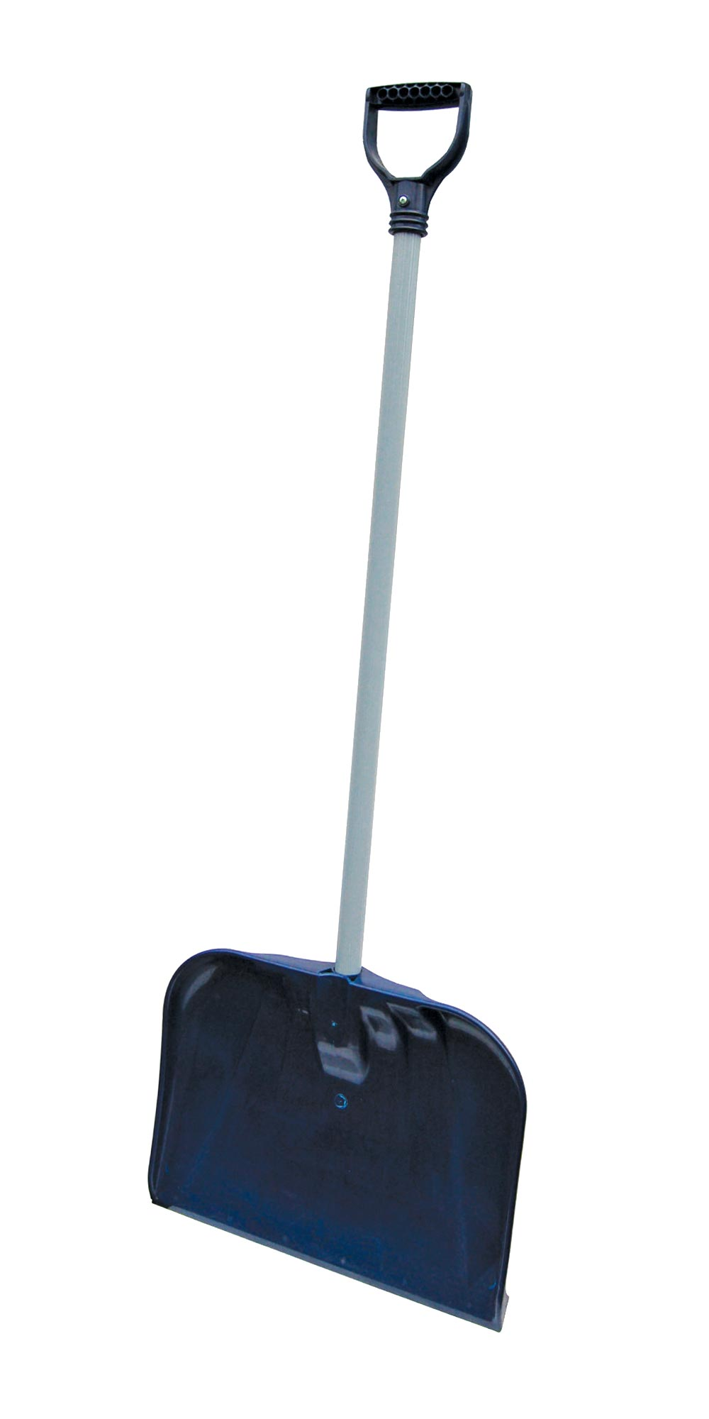 18″ Traditional Pathmaster Select Snow Shovel