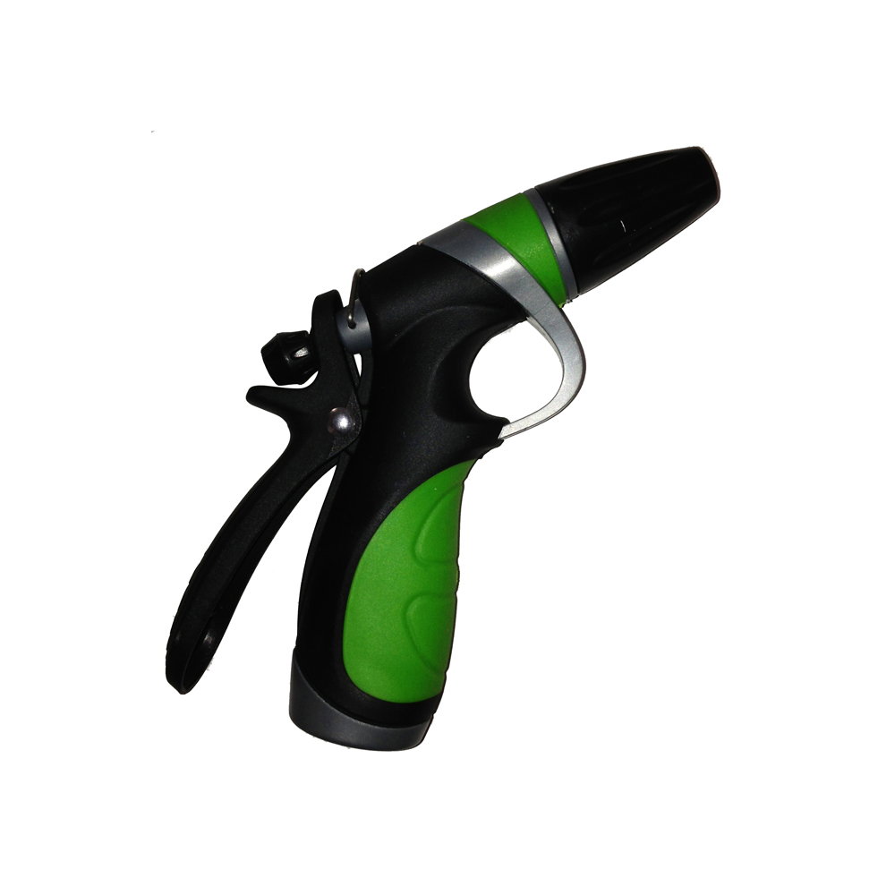 3 Way Poly Twist Nozzles – Heirloom Green Line